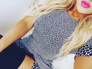 Laurence-marie outcall escorts Lexington, KY
