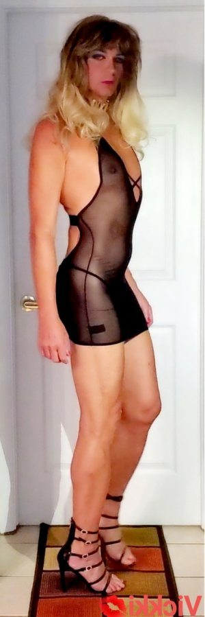 Cerise adult dating in Pooler, GA